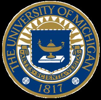 university_of_michigan2