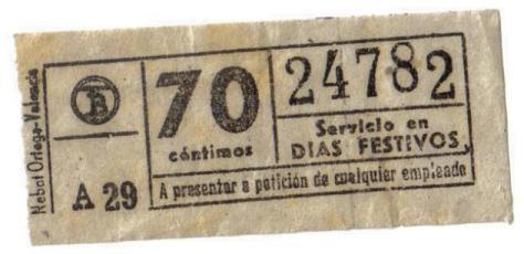 billete_autobus