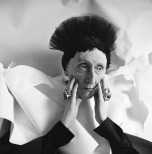 cecil_beaton_edith_sitwell_1