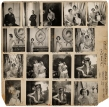 cecil_beaton_royalty_contact_sheet_royal_family