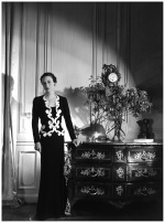 cecil_beaton_royalty_wallis_simpson