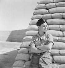 cecil_beaton_war9