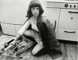 Cindy Sherman Untitled Film Still #10