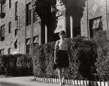 Cindy Sherman Untitled Film Still #18