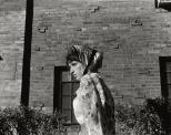 Cindy Sherman Untitled Film Still #19