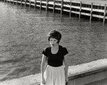Cindy Sherman Untitled Film Still #25