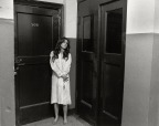 Cindy Sherman Untitled Film Still #28