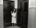 Cindy Sherman Untitled Film Still #28