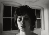 Cindy Sherman Untitled Film Still #30