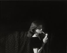 Cindy Sherman Untitled Film Still #32