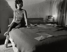 Cindy Sherman Untitled Film Still #33