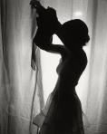 Cindy Sherman Untitled Film Still #36