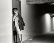 Cindy Sherman Untitled Film Still #4