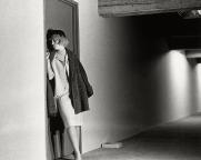 Cindy Sherman Untitled Film Still #4