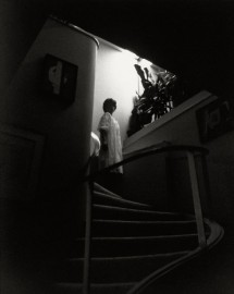 Cindy Sherman Untitled Film Still #51