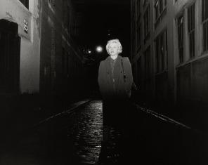 Cindy Sherman Untitled Film Still #55