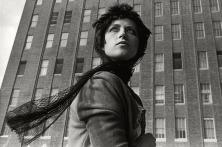 Cindy Sherman Untitled Film Still #58