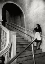 Cindy Sherman Untitled Film Still #65