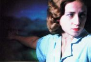 Cindy Sherman Untitled Film Still #78 (Rearscreen projections)