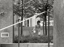 Cindy Sherman Untitled Film Still #83