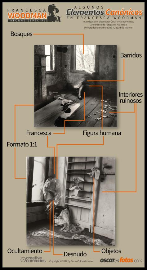 elementos_canonicos_francesca_woodman