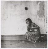 "De la serie ""Polka Dots"", Providence (Rhode Island, ca. 1976)"