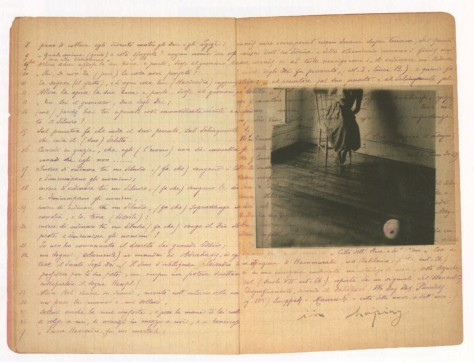 francesca_woodman_Quaderno_Di_Francesca_Woodman_undated_1
