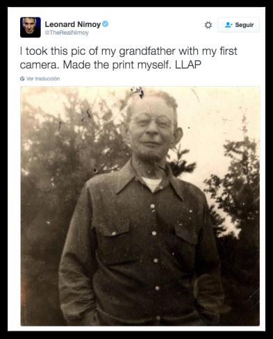 LEONARD_NIMOYS_grandfatherd
