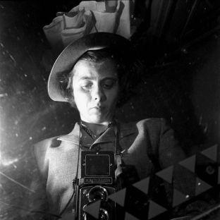 Vivian-Maier-Autorretrato-18
