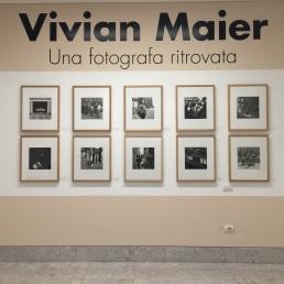 vivian_maier_expo_10