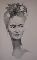 aguacolor-frida-kahlo