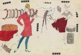 Andy-Warhol-fashion-illustration