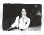 Diane Von Funstenberg