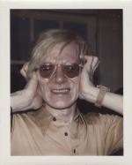 andy_warhol_self_portrait_1971_