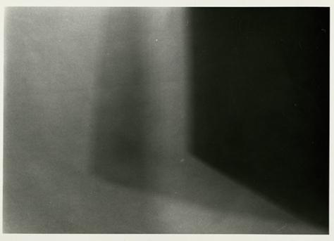 andy_warhol_shadows_1978_112