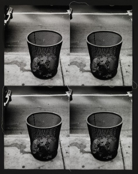 artist_rooms__trash_cans_by_andy_warhol
