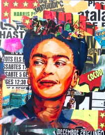 Frida-kahlo-collage-btoy