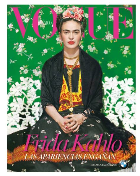 frida-kahlo-vogue-w-insider