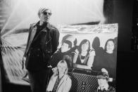 stephen_shore_factory_andy_warhol_5