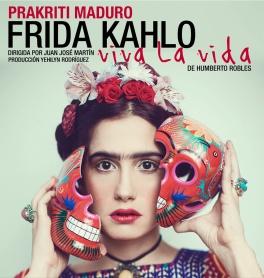 volante-FRIDA-KAHLO