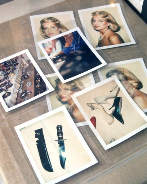 Warhol_photos_718