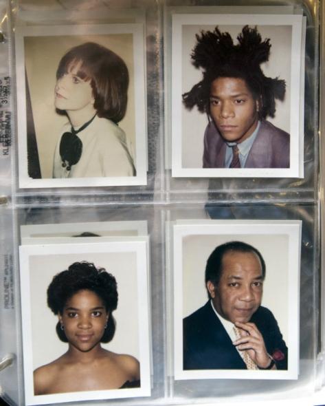 Warhol_prints_743