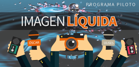 IMAGEN_LIQUIDA