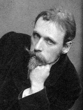 Matthew Arnold (1867)
