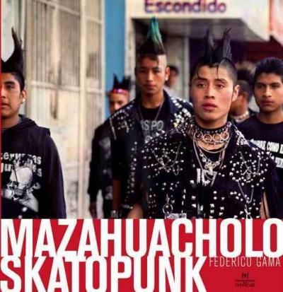 mazahuachos