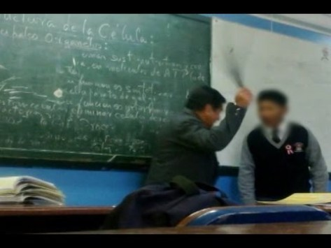 violencia_escolar