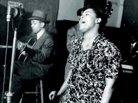 william_gottlieb_billie_holiday