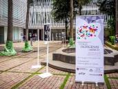 Expo-diversidad-pueblos-indigenas-UP-6