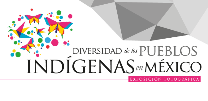 """Exposición Fotográfica """"Diversidad de los Pueblos Indígenas"""""""