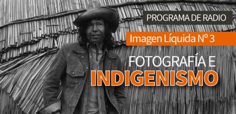 IMAGEN_LIQUIDA_3